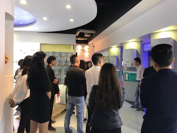 云南专业做地暖的公司昆明智拓科技